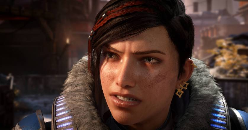 gears5_images_0004