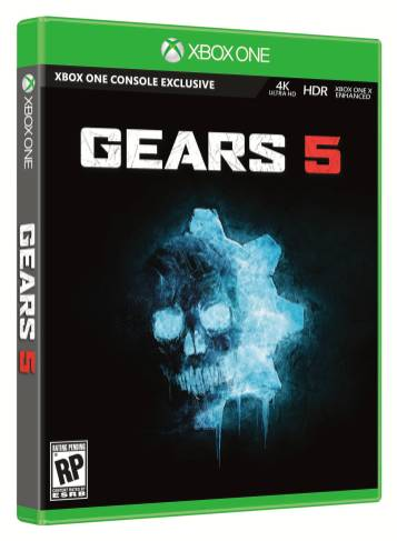 gears5_images_0005