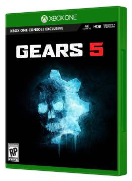 gears5_images_0008