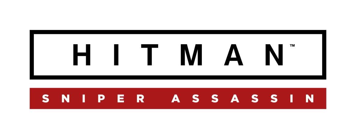 hitman2_images_0018