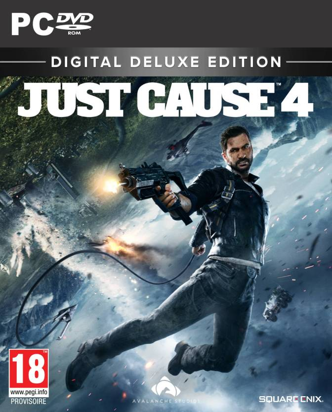 justcause4_e318images_0001