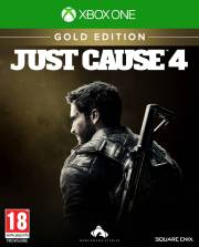 justcause4_e318images_0006