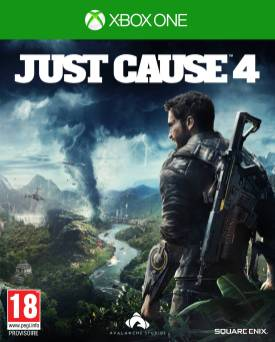 justcause4_e318images_0009