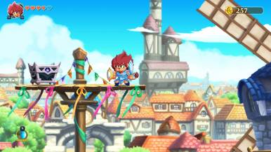 monsterboycursedkingdom_images_0008