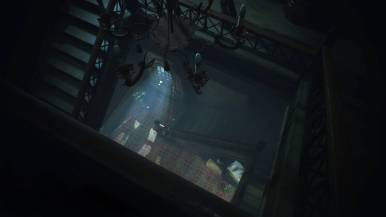 residentevil2_e318images_0008
