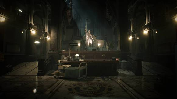 residentevil2_e318images_0009