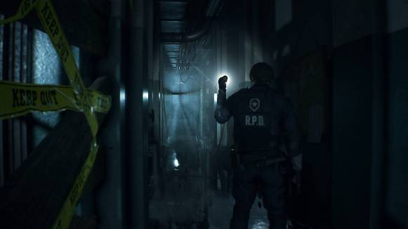 residentevil2_e318images_0011