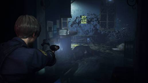 residentevil2_e318images_0013