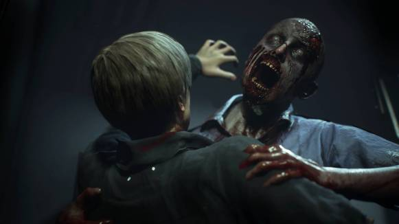 residentevil2_e318images_0015