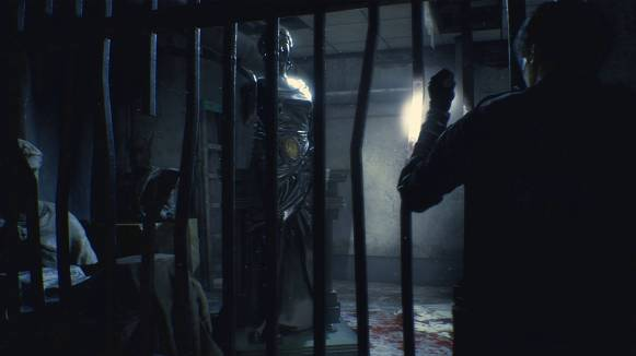 residentevil2_e318images_0016
