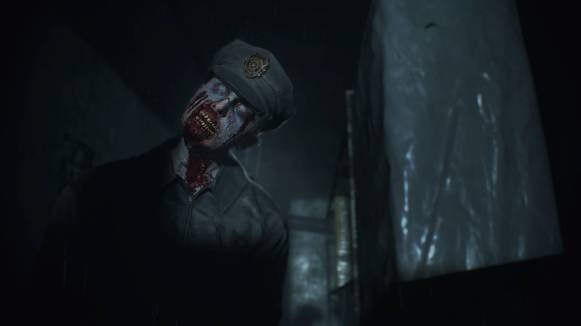 residentevil2_e318images_0020