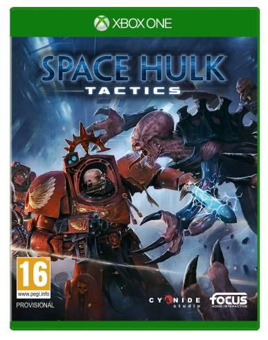spacehulktactics_images_0004