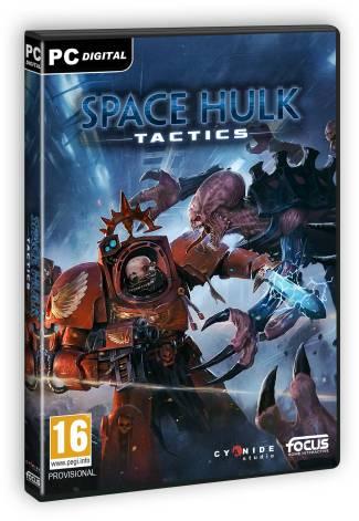 spacehulktactics_images_0005