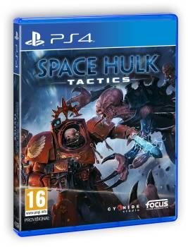 spacehulktactics_images_0006