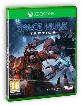 spacehulktactics_images_0007
