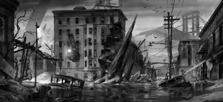 thesinking citye32018_artworks_0005