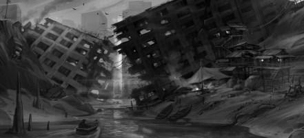thesinking citye32018_artworks_0007