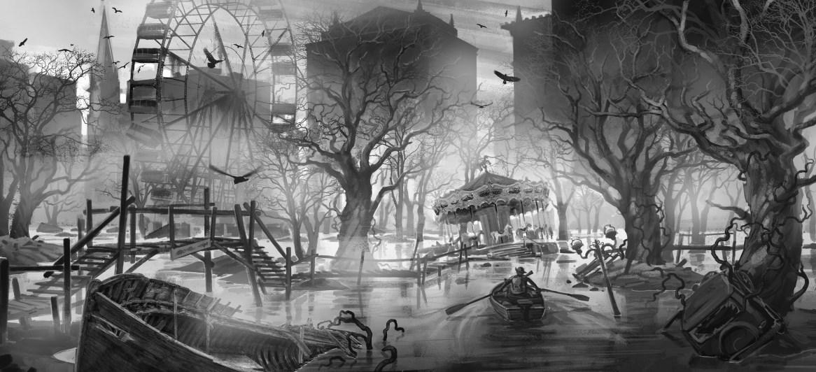 thesinking citye32018_artworks_0008
