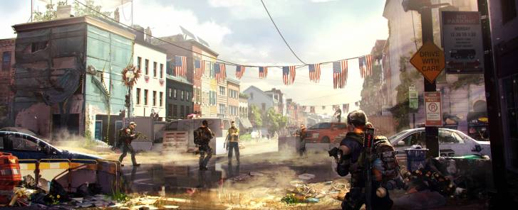 tomclancysthedivision2_e318images2_0004
