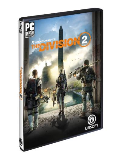 tomclancysthedivision2_e318images2_0006