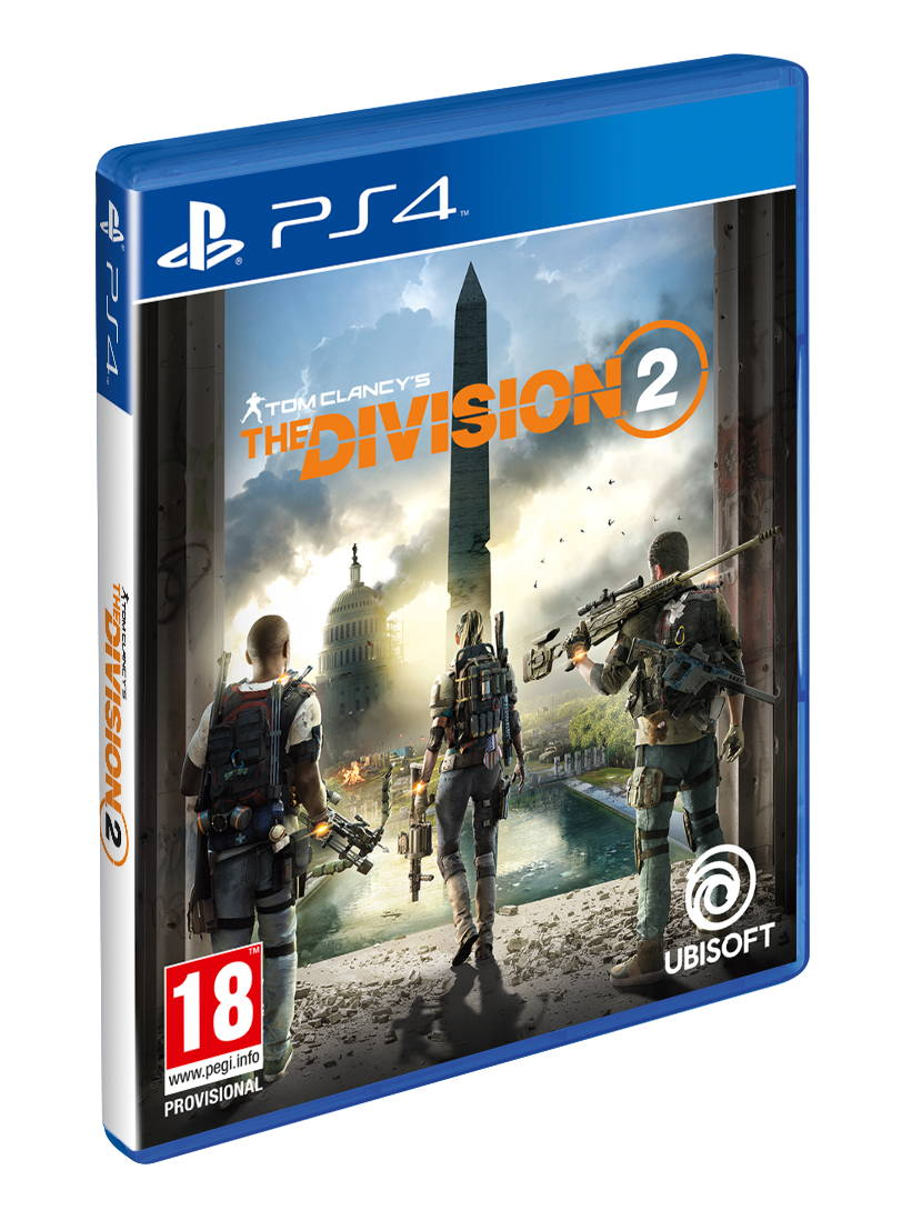 tomclancysthedivision2_e318images2_0011