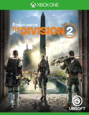 tomclancysthedivision2_e318images2_0013