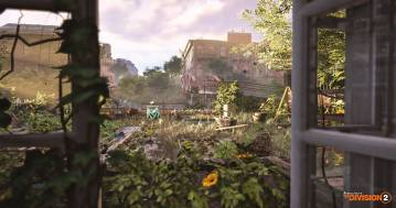 tomclancysthedivision2_e318images2_0016
