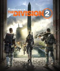 tomclancysthedivision2_images_0003