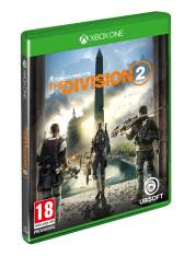 tomclancysthedivision2_images_0006