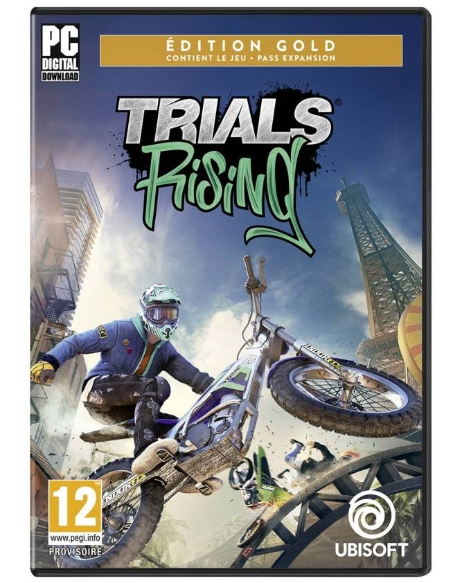 trialsrising_e318images_0007
