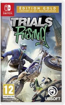 trialsrising_e318images_0008