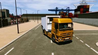 truckdriver_images_0001