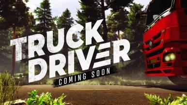 truckdriver_images_0009