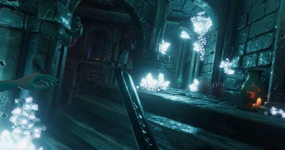 underworldascendant_june18images_0002