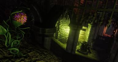 underworldascendant_june18images_0009