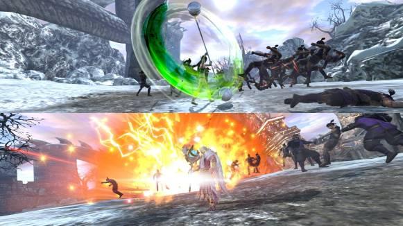 warriorsorochi4_images2_0010