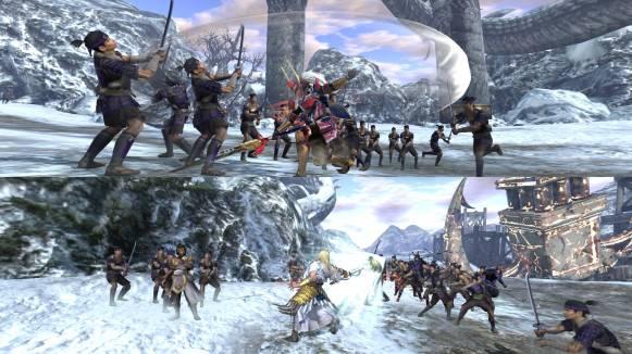warriorsorochi4_images2_0011