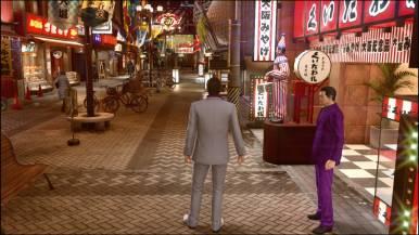 yakuzakiwami2_imagesjap_0056
