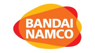 Line-up Bandai Namco pour la Japan Expo 2018