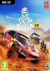 dakar18_images2_0004