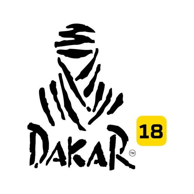 dakar18_images2_0010