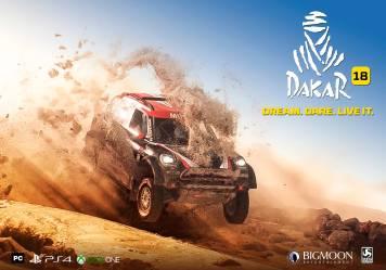 dakar18_images_0001