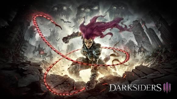 darksiders3_images3_0006