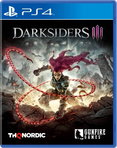 darksiders3_images3_0014