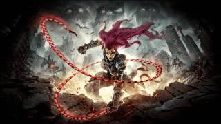 THQ Nordic dévoile enfin la date de sortie et les éditions de Darksiders III