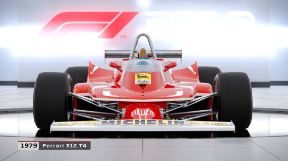 f12018_classiccars2images_0002
