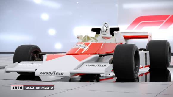 f12018_classiccars2images_0005