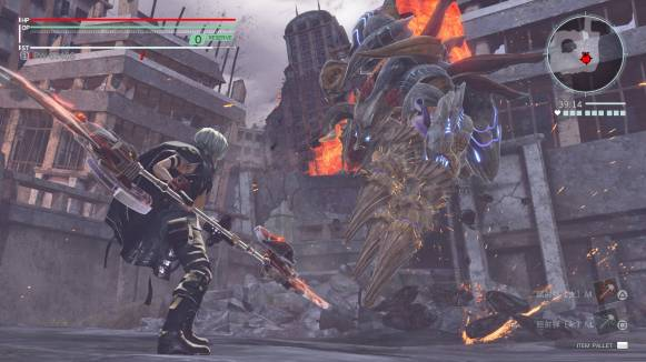 godeater3_july18images_0001