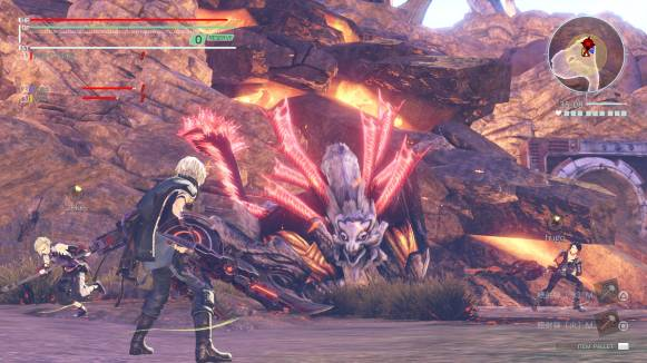 godeater3_july18images_0007