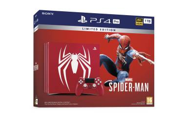 ps4prospiderman_photos_0005